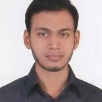 Md. Anikul I.