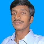 Selvaarasan E.