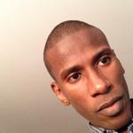 Mamadou T.