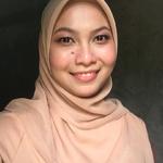 Fitriah K.'s avatar