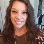 Ashley N.'s avatar