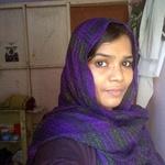 Shabna J.