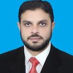 Jawad Aslam