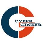 Cybergineer S.