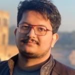 Syed Muhammad Nabeel's avatar