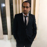 Abdul J.