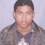Prananath