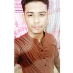 Haris M.'s avatar