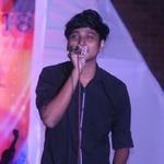 Shahriyar K.