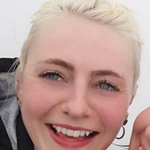 Katie W.'s avatar