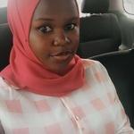 Aliza M.'s avatar