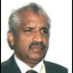 Sithiravelu K.