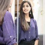 Aashma G.'s avatar