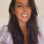 Joana A.