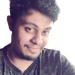 Bala V.'s avatar