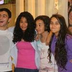 Youssef E.