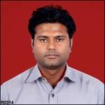 Chandra Shekhar O.