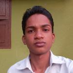 Shamim H.