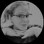 Lauren J.'s avatar