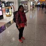 Deepa Setia