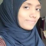 Fatama A.