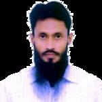 Sohel A.'s avatar