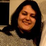Ana Elisa S.
