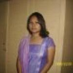 Fahmida Y.