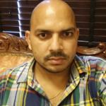 Khowal R.