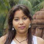 Bhawna J.