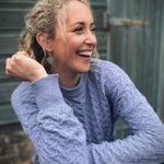 Sally H.'s avatar