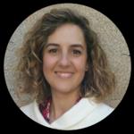Sara Ad Specialist Gallician Spain