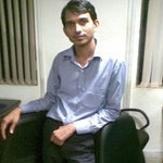 Ravi M.