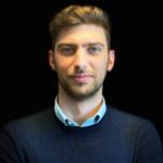 Stefanos M.'s avatar