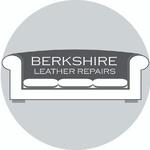 Berkshire Leather Repairs