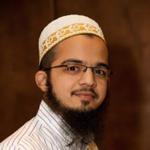Hakeemuddin L.