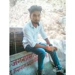 Ajay Bairwa