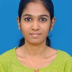 Aarthi Ragupathy