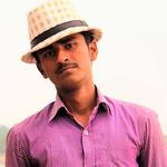MD saidul Rahman