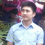 Phan's avatar