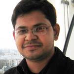 Mohiuddin A.