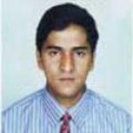 Md Mosharraf H.