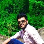 Madushan Prasanjana