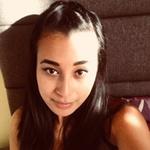 Anima S.'s avatar
