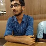 Rahul Googikoll