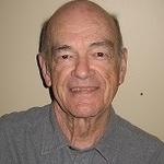 Phil M.