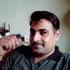 Arup Kumar