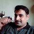 Arup Kumar B.