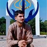 Mohib U.'s avatar