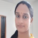 Ashwatha Natarajan
